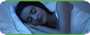 Best Sleep Disorder Clinic Questions and Answers