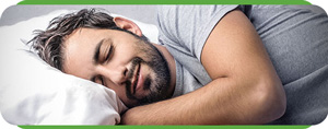 What Can Happen If Sleep Apnea Is Left Untreated?
