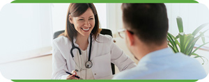 Relating to Cardiovascular Disease | Koala® Center for Sleep & TMJ Disorders