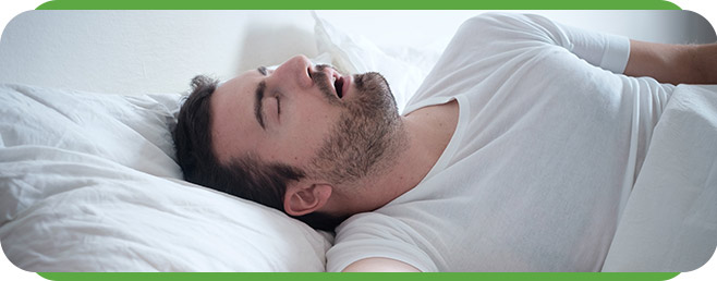Dental Device for Sleep Apnea Questions and Answers