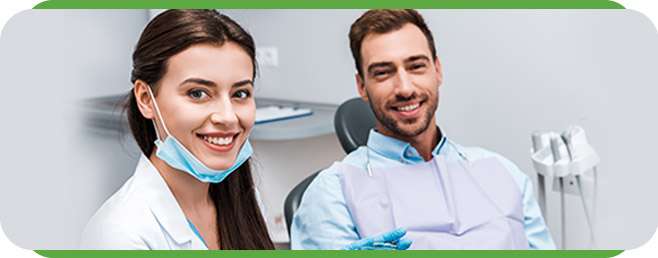 3 Questions to Ask About Dental Appliances for Snoring