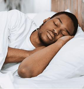 Koala® Center for Sleep and TMJ Disorders