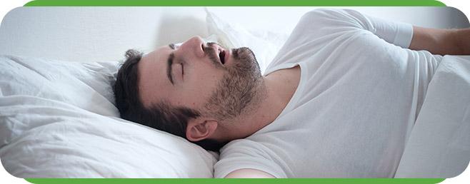 Implications for Men   Koala® Center for Sleep & TMJ Disorders
