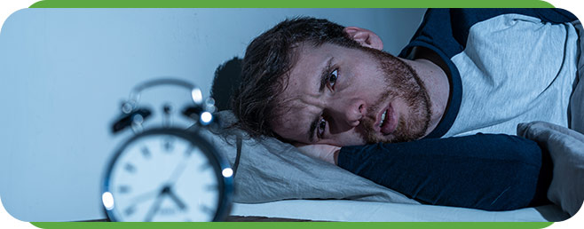 Sleep Doctor for Insomnia Near Me in Bloomington, IL, Peoria – Dunlap, IL, Lafayette, IN, Mishawaka, IN, Columbia, MO, Kansas City, MO, Brewster, NY, El Paso, TX, and Wausau, WI