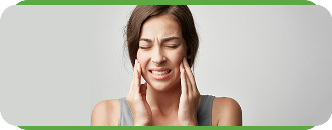 Untreated Dislocated Jaw Treatment Questions and Answers