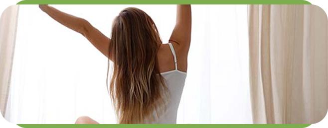 Sleep Medicine Doctor   Koala® Center for Sleep and TMJ Disorders