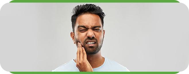 TMJ Dentists