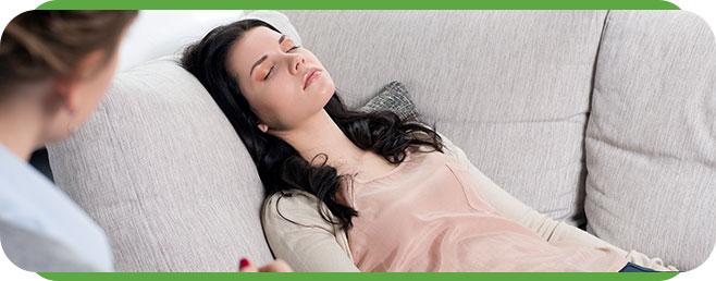 Sleep Disorders Clinic