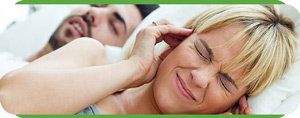 Questions To Ask About Snoring