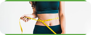 Untreated Sleep Disorder Preventing You From Losing Weight?