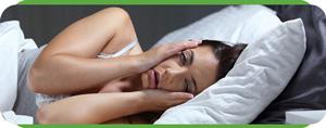 Can Lack of Sleep Cause Flu-Like Symptoms?