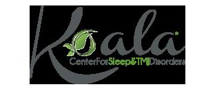 TMJ Specialists Near Me | Koala Sleep Disorders USA