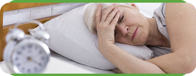 What Is Pediatric Sleep Apnea?