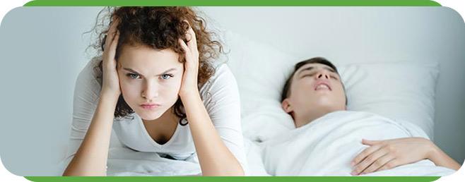 Polysomnography | Koala® Center for Sleep & TMJ Disorders