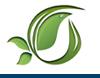 Patient Reviews & Feedback - Koala® Centers For Sleep & TMJ Disorders