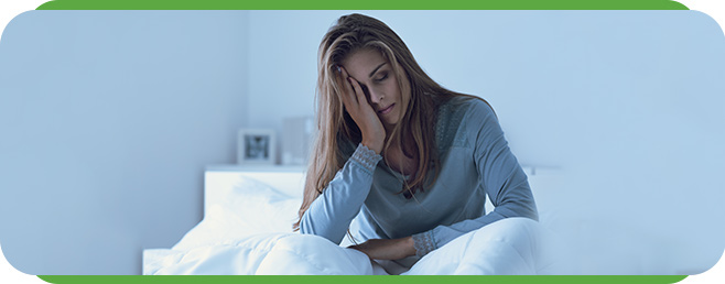 Sleep Apnea Doctor Questions and Answers