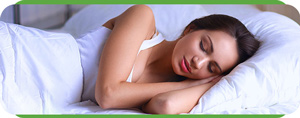 How Can I Treat Sleep Apnea at Home Without CPAP?