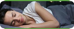 Should I Visit a Sleep Clinic