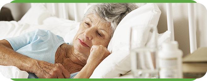 Sleep Apnea - Koala® Center for Sleep & TMJ Disorders