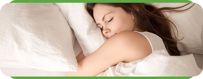 Introduction to Sleep Basics part 2