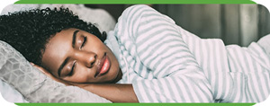 When Should I See a Doctor About Sleep Apnea?