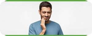 Jaw Pain Specialist Near Me in Bloomington, IL