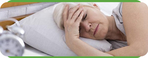 Center for Sleep Disorders Questions and Answers