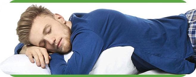 Are Sleeping Problems Hereditary?