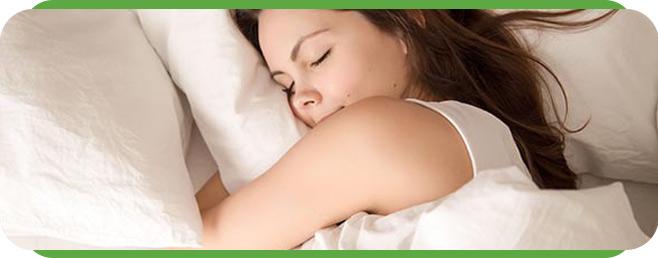 Can Lack of Sleep Cause Fever | Koala® Center for Sleep & TMJ Disorders