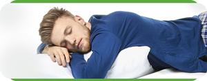 Sleep Clinic in Lafayette, IN