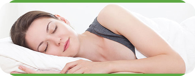 Does Sleep Help the Immune System?