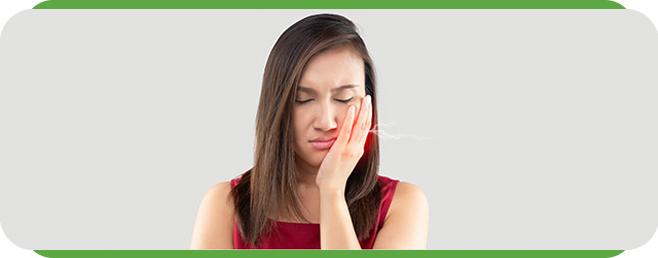 Sleep Apnea Dentists