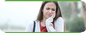 TMJ Disorder Doctor Questions and Answers