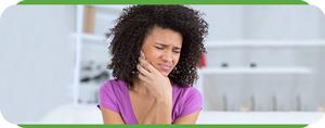 TMJ Disorder Treatment at Koala® Center for Sleep and TMJ Disorders