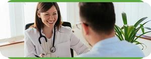 TMJ Doctor in Bloomington, IL