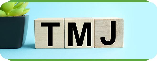 Benefits of TMJ Treatment   Koala® Center for Sleep & TMJ Disorders