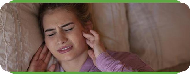 What Are My Options for TMJ Treatment   Koala® Center for Sleep & TMJ