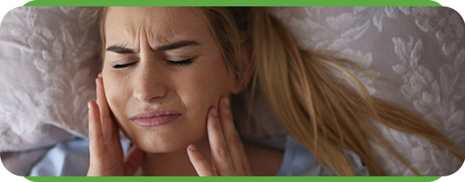 Treatments for TMJ Near Me in Bloomington, IL, Peoria – Dunlap, IL, Lafayette, IN, Mishawaka, IN, Columbia, MO, Kansas City, MO, El Paso, TX, and Wausau, WI