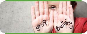 The Bullier and the Bullied Life