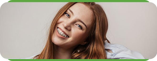 Sleep Apnea Dental Appliance Cost