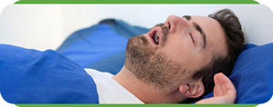 What Type of Doctor Do You See for Sleep Apnea?