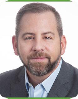 Dr. Bryan Kalish