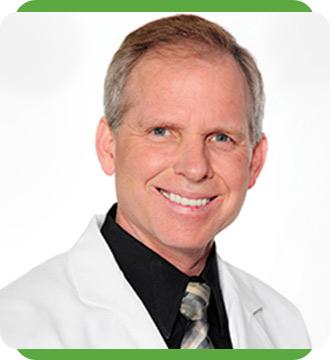 Dr. Rodney E. Willey, DDS, D.ACSDD, D.ASBA