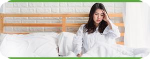 Headaches: A TMJ Sleep Apnea Connection?