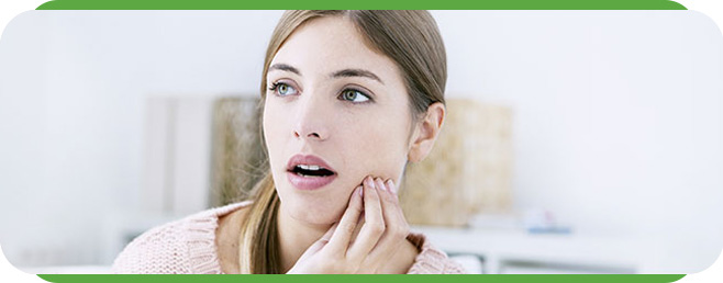 Non-Invasive TMJ Treatment in Westchester, NY