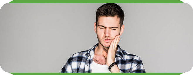 3 Questions to Ask Your Jaw Pain Doctor