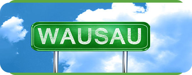 Directions to Koala® Center for Sleep and TMJ Disorders in Wausau, WI