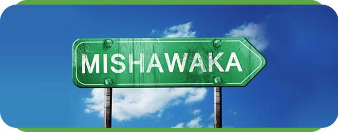 Koala Medical & Dental Clinics for Sleep Disorders – Mishawaka, IN