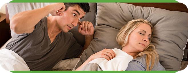 Obstructive Sleep Apnea Doctor