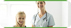 Pediatric Sleep Apnea Doctors